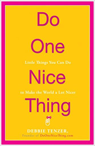 Do One Nice Thing