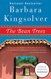The Bean Trees