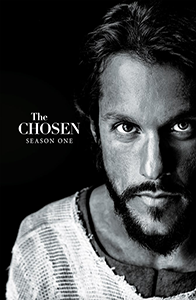 The Chosen Season 1