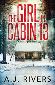 The Girl in Cabin 13