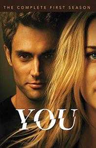 You: The Complete First Season (DVD)