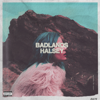 Badlands (CD)